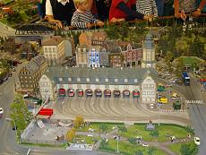 Miniatur Wunderland di Amburgo-dsc00462.jpg