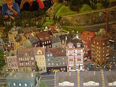 Miniatur Wunderland di Amburgo-dsc00463.jpg