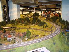 Miniatur Wunderland di Amburgo-dsc00465.jpg