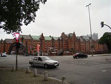 Miniatur Wunderland di Amburgo-dsc00405.jpg