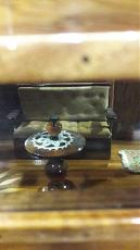 Raduno ModelExpoItaly Verona 21-22 maggio-1463860305213.jpg