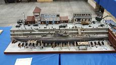 Raduno ModelExpoItaly Verona 21-22 maggio-1463948130845.jpg