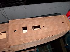 Endeavour - consigli-hpim1927.jpg