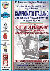 Campionato italiano Navimodel Perugia...chi viene?-244669e4-4dbf-43ea-b66b-91a1ab759759.jpeg