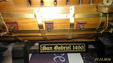 San Bariel-p_20180723_172827_1_p.jpg