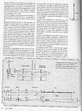 aiuto prima costruzione da piani-c__docume-1_gozzo6-1-.jpg