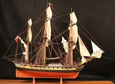 fregata inglese Hotspur-totale-img_0129-800x533-.jpg.jpg Visite: 87 Dimensione:   192.1 KB ID: 363282