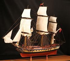 fregata inglese Hotspur-totale-da-sinistra-800x703-.jpg.jpg Visite: 84 Dimensione:   312.8 KB ID: 363283