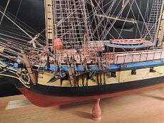 fregata inglese Hotspur-ancore-800x600-.jpg.jpg Visite: 90 Dimensione:   354.8 KB ID: 363284