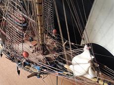 fregata inglese Hotspur-ponte-prua-800x600-.jpg.jpg Visite: 79 Dimensione:   328.0 KB ID: 363285