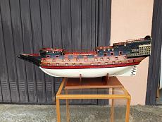 Sovereign of the seas da completare-img-20200617-wa0025.jpg