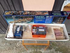 Sovereign of the seas da completare-img-20200617-wa0033.jpg