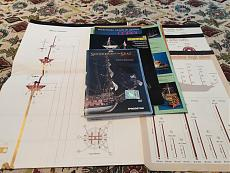 Amerigo Vespucci da completare-img-20200621-wa0000.jpg