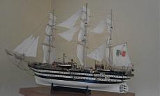 flotta di navi-vespucci.jpg