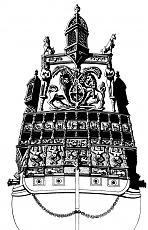 Che nave e'?-sovereign.jpg