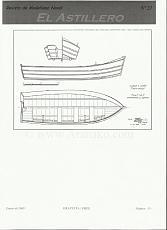 Scialuppa S.Maria-ssss-001.jpg