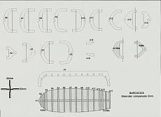 Scialuppa S.Maria-cccd-001.jpg