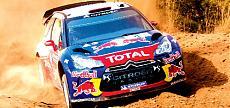 Passione Rally è in edicola con La Gazzetta dello Sport-rally_2.jpg