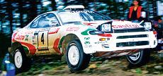 Passione Rally è in edicola con La Gazzetta dello Sport-rally_3.jpg