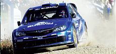Passione Rally è in edicola con La Gazzetta dello Sport-rally_4.jpg
