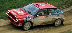Passione Rally è in edicola con La Gazzetta dello Sport-rally_5.jpg