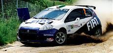 Passione Rally è in edicola con La Gazzetta dello Sport-rally_6.jpg