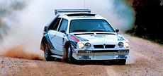 Passione Rally è in edicola con La Gazzetta dello Sport-rally_7.jpg