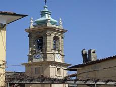 Borsa scambio a Cumiana 14 Aprile-sdc13345.jpg