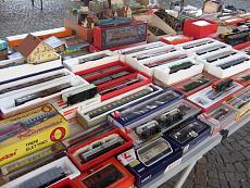 Borsa scambio a Cumiana 14 Aprile-sdc13348.jpg