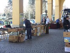 Borsa scambio a Cumiana 14 Aprile-sdc13344.jpg