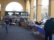 Borsa scambio a Cumiana 14 Aprile-sdc13343.jpg