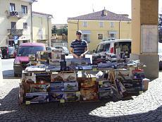 Borsa scambio a Cumiana 14 Aprile-sdc13340.jpg