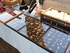 Borsa scambio a Cumiana 14 Aprile-sdc13331.jpg
