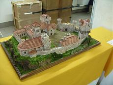 XII Mostra Concorso Città di Volpiano 2013-sdc13431.jpg