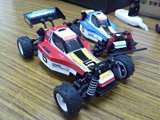 mini-Z buggy kit version - kyosho [automodelli elettrici]-imageuploadedbyforum1392520586.902259.jpg