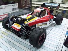mini-Z buggy kit version - kyosho [automodelli elettrici]-imageuploadedbyforum1392579387.639960.jpg