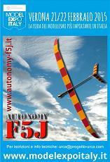 Model Expo Italy 2015-autonomy.jpg