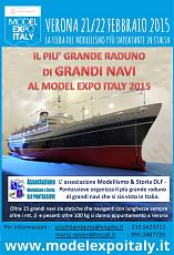 Model Expo Italy 2015-locandina-grandinavi.jpg