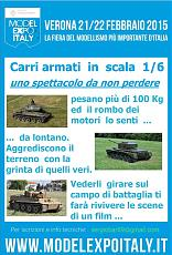 Model Expo Italy 2015-locandina-carri.jpg