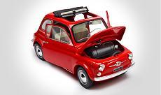 Costruisci la mitica Fiat 500 – Hachette Fascicoli-500f_aperta_b.jpg
