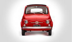 Costruisci la mitica Fiat 500 – Hachette Fascicoli-500f_front_b.jpg