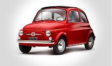 Costruisci la mitica Fiat 500 – Hachette Fascicoli-500f_laterale_b.jpg