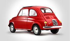 Costruisci la mitica Fiat 500 – Hachette Fascicoli-500f_posteriore_b.jpg