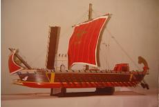 Costruisci la Nave Romana arriva in edicola con Hachette-tri.jpg