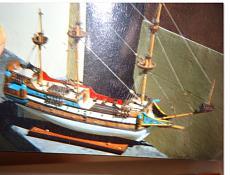 Costruisci la Nave Romana arriva in edicola con Hachette-2san-luois.jpg