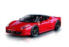 Colleziona le splendide Granturismo Ferrari - Centauria-11224605_418216195037811_1618252059297883637_o.jpg