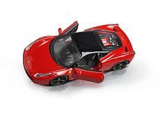 Colleziona le splendide Granturismo Ferrari - Centauria-11999731_418216198371144_7331331267938176873_o.jpg