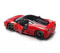 Colleziona le splendide Granturismo Ferrari - Centauria-11999641_418216971704400_99067718359807699_o.jpg