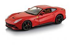 Colleziona le splendide Granturismo Ferrari - Centauria-11057780_421148301411267_3930923270761685661_o.jpg