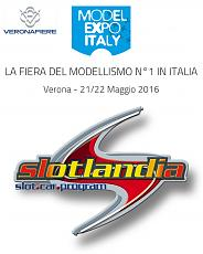 Aspettando Model Expo Italy - Verona 21/22 Maggio 2016-slotlandia.jpg